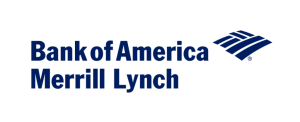 BoA-Merrill-Lynch-Logo-1024x416